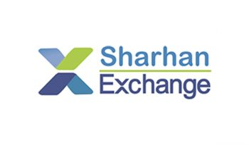 Sharhan Exchange