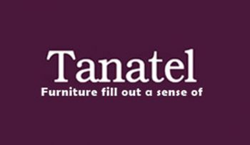 Tanatel